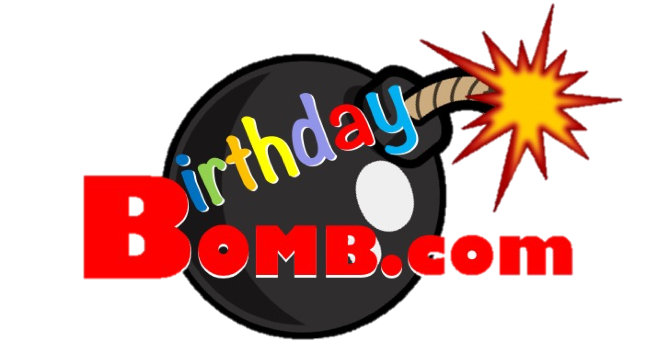 BirthdayBomb.com