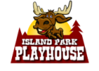 Island Park Playhouse
