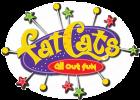 Fat Cats Rexburg